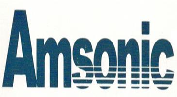 Amsonic