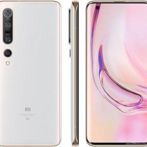Xiaomi Mi 10 Pro 5G